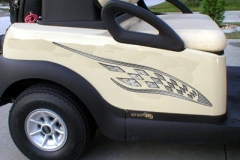 golfcart-design-photo-40-indy-2
