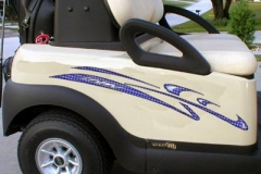 golfcart-design-photo-44-splash-2