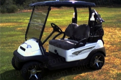 golfcart-design-photo-440-sabre-1