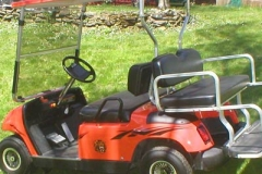 golfcart-design-photo-47-singer-4