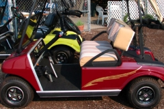golfcart-design-photo-480-wings-1