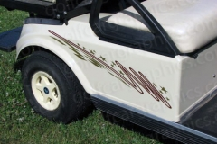 golfcart-design-photo-500-race-star-2