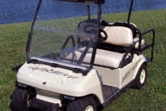 golfcart-design-photo-500-race-star-3