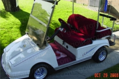 golfcart-design-photo-510-super-star-2