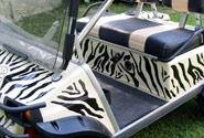 golfcart-design-photo-540-zebra-3-thb