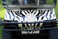 golfcart-design-photo-540-zebra-4-thb