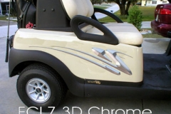 golfcart-design-photo-7-double-11