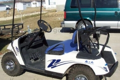 golfcart-design-photo-7-double-17