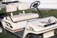 golfcart-design-photo-8-speedway-1