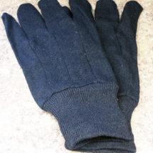 Application Gloves