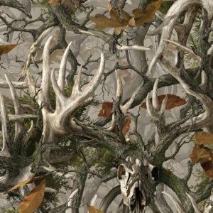 Boneyard Legends Camouflage