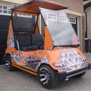 golfcar-wrap-107-orange-crush-2