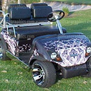 golfcar-wrap-108-super-sport-silver-5
