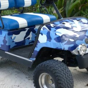 golfcar-wrap-224-urban-camo-blue-gray-gsxr-3