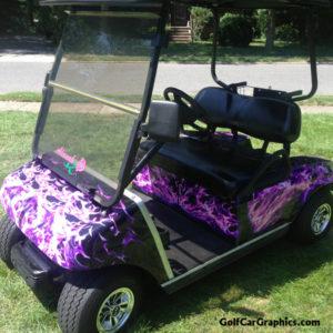 golfcar-wrap-236-pink-raspberry-flame-2