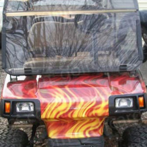 golfcar-wrap-260-fire-black-2