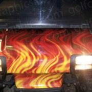 golfcar-wrap-260-fire-black-3