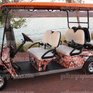 golfcar-wrap-301-confusionin-orange-6