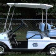 golfcar-wrap-408-argyle-blue-1