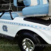 golfcar-wrap-408-argyle-blue-2
