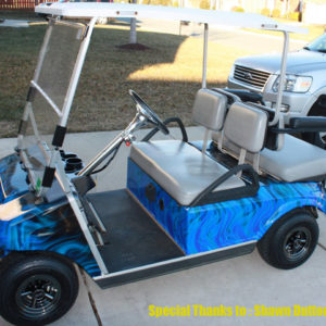 golfcar-wrap-426-fire-blues-3