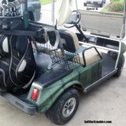 golfcar-wrap-429-army-green-dirty-air-craft-metal-4
