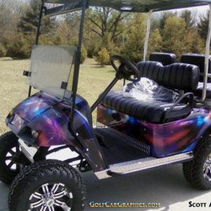 golfcar-wrap-431-hymanaius-1