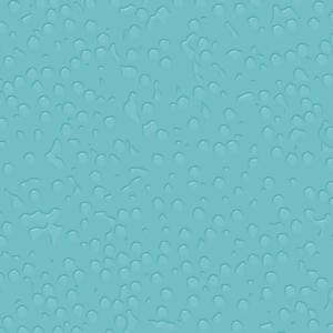 Aqua Water Drops