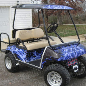golfcar-wrap-100-new-blue-flame-4