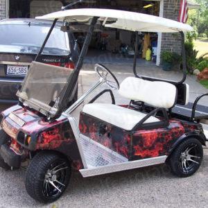 golfcar-wrap-105-new-natural-flame-2