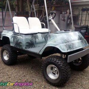 golfcar-wrap-209-moon-palm-grey-2